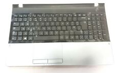 Samsung NP305E5A NP300E5A NP3530EC NP300E5C  Palmrest Keyboard Touchpad