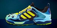 adidas originals MK zx 5000 B27133 UK7 US8.5 EU40.2/3 MERY KATRANTZOU ZX 8000 OG