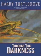 Through the Darkness (Earthlight)-Harry Turtledove