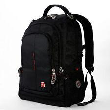 SWISSGEAR Neoprene Laptop Cases & Bags