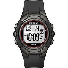 Marathon Resin Case Wristwatches