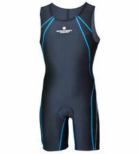 Aero Tech Men's 3XL Triathlon Suit NEW