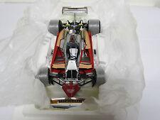 Ferrari 1/18 Exoto Jody Schecter 1979 GPC97070
