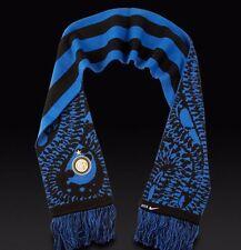 Nike Inter Milan Football Club Sciarpa INTERNAZIONALE RARO