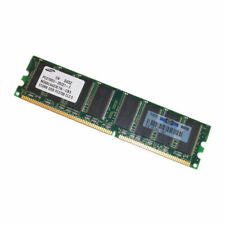 512MB 184-Pin PC2700 DDR Desktop RAM
