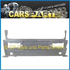 Rear Panel/rückwandblech - LADA NIVA 4x4 1600 cm ³ Model 2121/2121-5601082