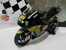 Minichamps 122133035 # Yamaha YZR-M1 #35 MotoGP 2013 Cal Crutchlow 1:12 NEU