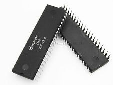 10pcs IC Motorola MC6809P IC DIP-40 MC6809