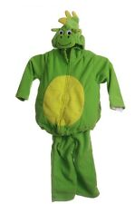 Carters Baby Boys Dragon Purim Halloween Costume Infant Outfit 18 Months NEW