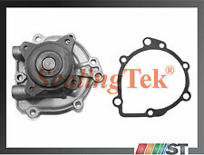 Fit Suzuki J18A J20A J23A Engine Cooling Water Pump w/ Gasket direct replacement