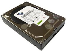 New 4TB 64MB Cache 7200RPM (Enterprise Grade) SATA 6.0Gb/s 3.5