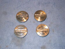 1988 - 1996 Nissan Maxima/ Altima  -- Wheel Center Caps--set of 4