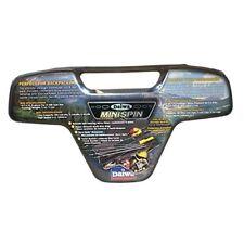 Daiwa MiniSpin Portable Fishing System