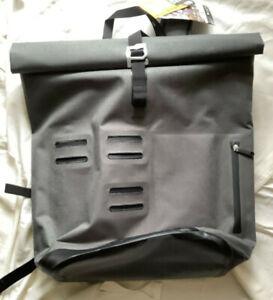 Ortlieb Commuter-Daypack Urban Rucksack 27 Liter R4190  Pepper neu