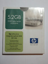 More details for hp 5.25