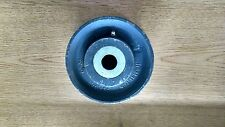 "Hamilton 6"" X 3"" Cast Iron V Groove Wheel L41630"