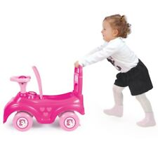 Dolu My First Ride Kids Toy Car Sit And Ride Toysbygrace