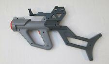 Sega Mega Drive Genesis - Menacer PARTS ONLY Replacement Gun Part