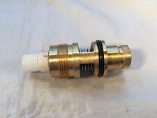 BIASI Garda m90f.24s m90f.28s & m90f.32s flusso magnetico Interruttore & Filtro bi1271501