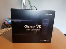 samsing vr s8 Never used in original box comes with controller