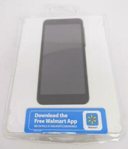 Alcatel TracFone Wireless A502DL Straight Talk TCL LX Smartphone Nano SIM 4GLTE