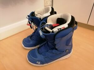 Northwave Snowboarding Boots