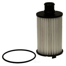 Engine Oil Filter ACDelco Advantage PF659A