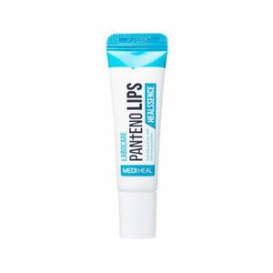 [MEDIHEAL] Labocare Panteno Lips Healssence - 10ml / Free Gift