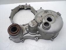 #4095 Honda GL1000 Goldwing Motor / Engine Side Cover / Stator / Clutch Cover (B