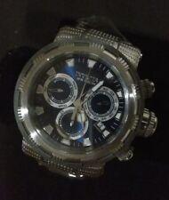 Invicta Capsule mod 23975 men's wristwatch.