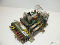 Fanuc A14B-0061-B103-03 Input Unit A14B0061B10303