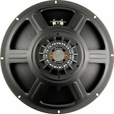 "Celestion BN15400S 15"" Neo Woofer"