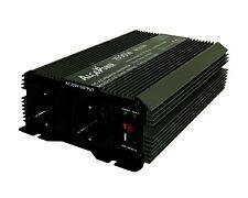 Inverter Soft Start 1500W Input 12V DC - Out 230V AC - AlcaPower 912150