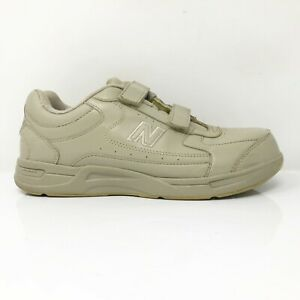 New Balance 576 Leather Sneakers for Men for Sale   Authenticity ...