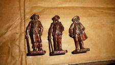Lots et séries d'objets de collection Kinder