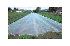 filet anti-oiseaux CLIMABIO 4 mètres de large fruit légume vendu au m protection