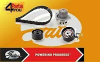 Gates Timing  BELT CAM WATER PUMP KIT KP25581XS BERLINGO C3 C4 XSARA 1,6 1,6 16V