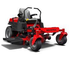 """Zero Turn Mower   Gravely ZTXL42 - 24HP Kohler, 42"""" Cut"""