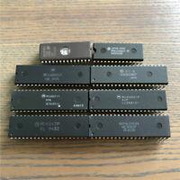 Dragon 32/Tandy Radio Shack Color Computer IC Kit