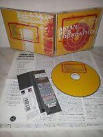 CD ASIAN DUB FOUNDATION COMMUNITY MUSIC  - JAPAN - AMCE-7130