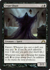 MTG - Gatecrash -   Crypt Ghast - x1 NM