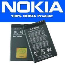 Nokia BL-4J Akku Baterije Battery Batterij Baterija Accu Nokia C6-00 / Lumia 620