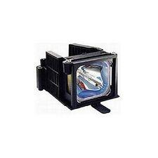 Lámparas y componentes de proyectores para Acer