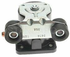 Standard Motor Products SS-591 RELAY