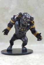 Goristro #24 Rare Legendary Evils D&D Miniatures