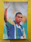 photo stampe fotografie foto ronaldo brasile soccer football photos brasil fotos