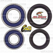 All Balls Front Wheel Bearings & Seals Kit For Honda TRX 250X 2014 14 Quad ATV