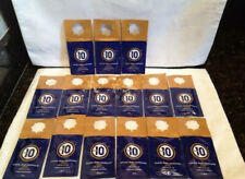 it's  a 10 Miracle Deep Conditioner Plus Keratin 10ml - 15 Sample Packs