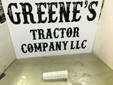 Genuine LS Tractor FUEL TANK STRAINER 40008416