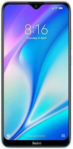 Redmi 8A Dual 2 GB 32 GB Sky White Factory Unlocked Smart Phone-gSu